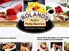 www.rolands-partyservice.de