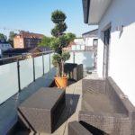 Büro mit Dachterrasse mieten Pinneberg