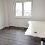 Schöne Büroräume in Pinneberg u vermieten