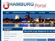 www.hamburgportal.de